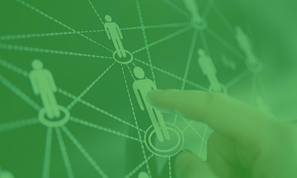 AccountScience-Green-Mobile-Header
