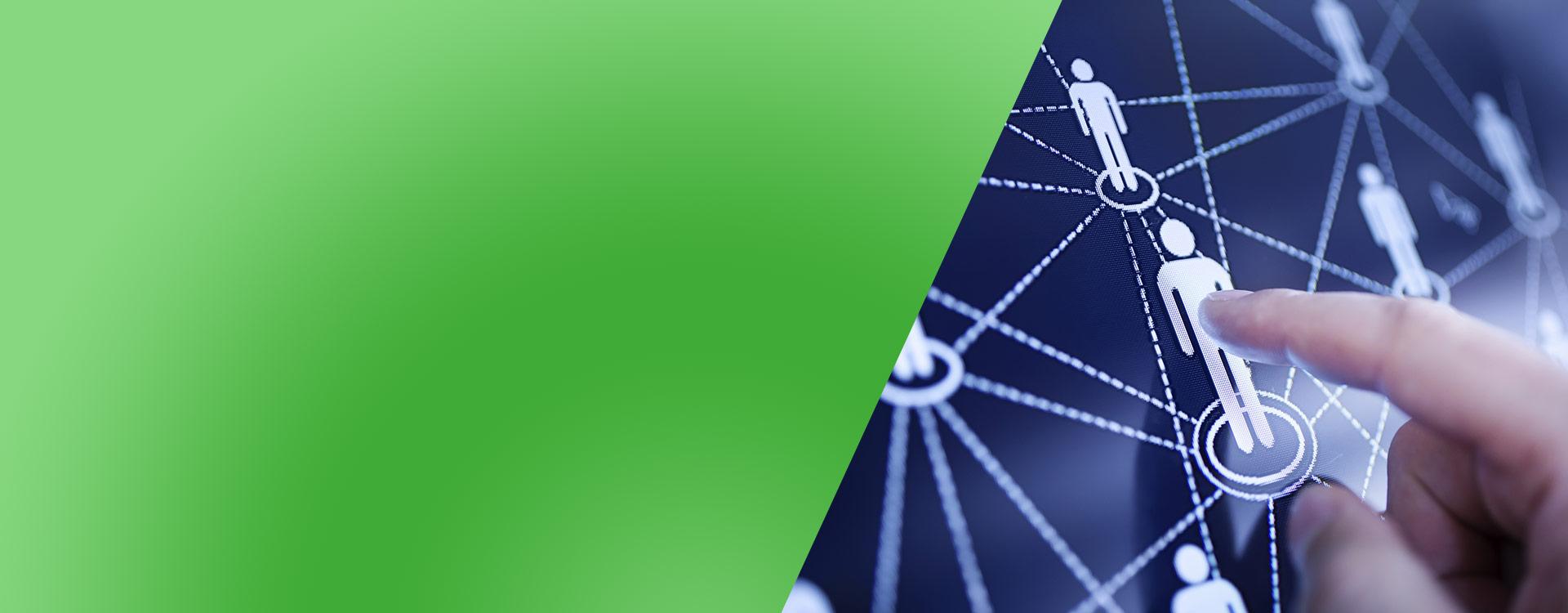AccountScience-Header-Green-1